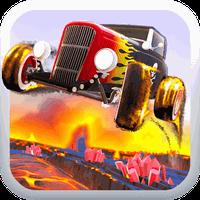 Apk Hot Mod Racer
