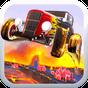 Hot Mod Racer 1.5 APK