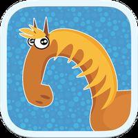 Tier Labyrinth Spiel Kinder APK Icon