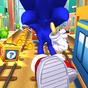Subway Sonic Surf Jump 1.0 APK