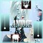 Anime Piano Tiles 1.0 APK