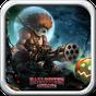 Zombie Raider 2.1 APK