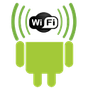 Toggle wifi tether - NO ROOT 1.0 APK