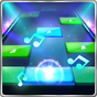 Music & Beat (O2Jam)  APK