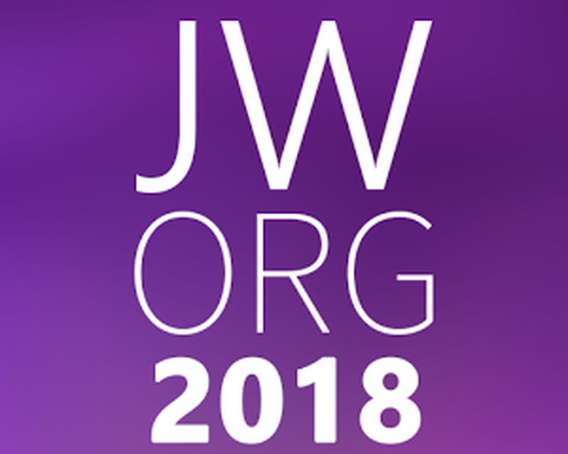 Download JW org 2018 1 1 free APK Android