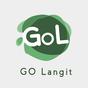 Go Langit 3.0.0