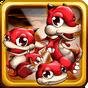 Own Pet Dragon 5.0.5