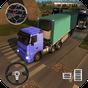 Cargo Truck City Transporter 3D 1.0 APK