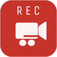Screen Recorder (No Root) apk icon
