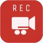 Screen Recorder (No Root) 1.0 APK