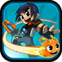 Slugterra: Slug it Out! 2.9.3 APK