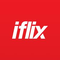 Ikon iflix