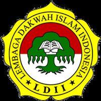 Ikon apk LDII News