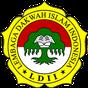 LDII News  APK