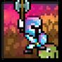 Raid Away! - RPG Idle Clicker (Uncensored 18+) 1.2.0