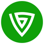 Browsec VPN - Free and Unlimited VPN 0.1.46