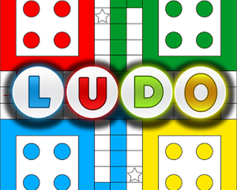 Download Ludo King 1 8 free APK Android