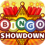 Bingo Showdown v2.7.16