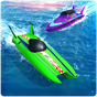 Speed Boat Extreme Turbo Race 3D 1.0.3