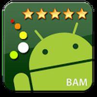 Best Apps Market의 apk 아이콘