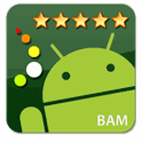 Best Apps Market - for Android APK Simgesi