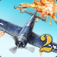 Icono de AirAttack 2