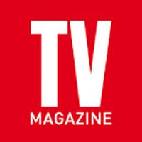 Ícone do TV Magazine : Programmes télé