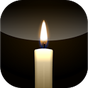 Virtual candle light 1.0.9 APK