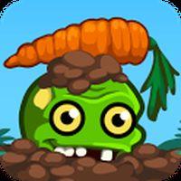 Zombie Farm apk icon