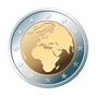 Exchange Rates 2.5.3