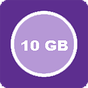 10 ГБ оперативной памяти 3.2 APK