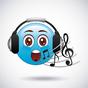 Descargar-Musica Gratis 1.0 APK