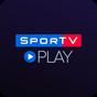 SporTV Play 4.8.9