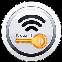 wifi Hacker Prank Simgesi