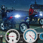 Top Bike: Street Racing & Moto Drag Rider 1.01