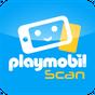 Vivi l'avventura con i personaggi Playmobil