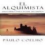 Audio libro: El Alquimista 3.0 APK