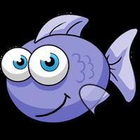 Ikon apk Hungry Fish
