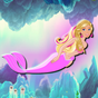 Mermaid Tale for Barbie 1.0 APK