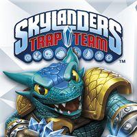 Skylanders Trap Team™ APK Icon