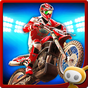 MOTOCROSS MELTDOWN v1.0.1 APK