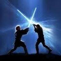 Ícone do apk Star Wars Theme | Wallpaper