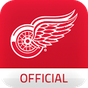 Detroit Red Wings Mobile  APK