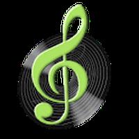 Ícone do apk Qxting Music Player