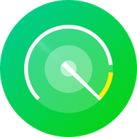 Turbo Cleaner – Speed booster apk icon