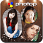 Photop - Photo Collage 5.4 APK