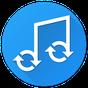 iTunes 用の iSyncr 5.5.5.0
