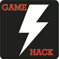 Ícone do Fruit Ninja Cheats/HACK
