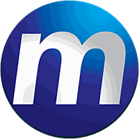 Ícone do Midiamax