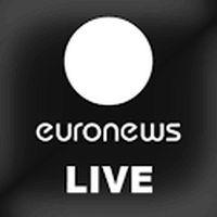 Apk euronews live